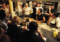 iron-chef-may2011resize